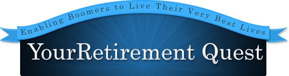 Your Retirement Quest